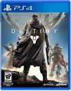 SONY Sony PlayStation 4 Game DESTINY - PS4